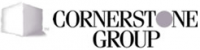 Cornerstone Group